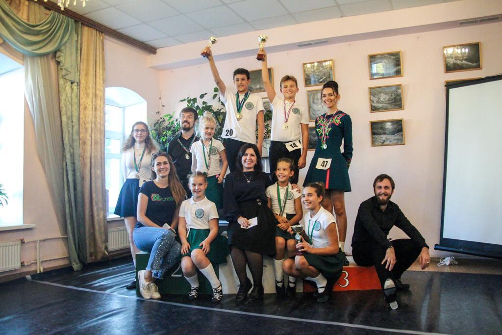 Выступление, соревнования, ирландские танцы, Кельтерия, обучение, Владимир