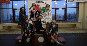 танцы, ирландские танцы, обучение в Москве, обучение детей, чемпионат Минска, танцевальная команда.