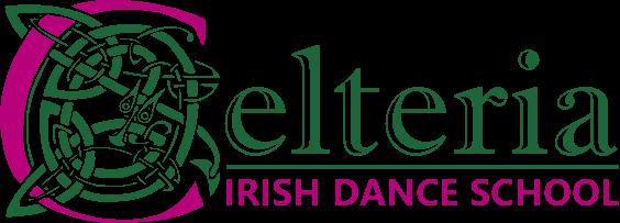 Школа танцев Кельтерия | Ирландские танцы - обучение в Москве